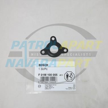 Nissan Navara D40 R51 V9X 3.0L V6 Suction Control Valve Gasket
