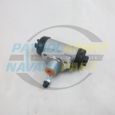 Nissan Navara D40 VSK YD25 VQ40 Rear Brake Wheel Cylinder 2WD 4WD