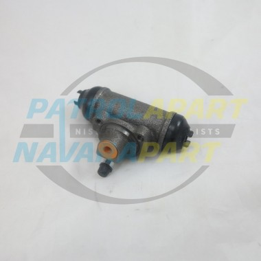 Nissan Navara D22 4WD Rear Wheel Brake Cylinder ZD30 VG33 YD25