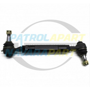 Heavy Duty Outer Tie Rod Kit Assembly for Nissan Navara D22 4WD