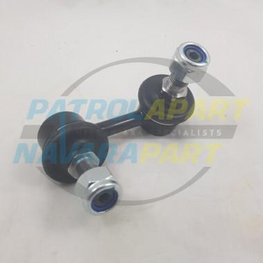 Nissan Navara D40 R51 Spanish VSK LH Left Hand Front Sway Bar Link
