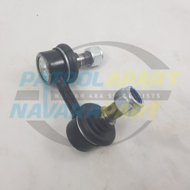 Nissan Navara D40 R51 Spanish VSK RH Right Hand Front Sway Bar Link
