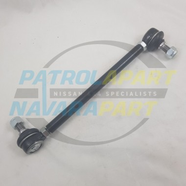 Nissan Navara D23 NP300 Heavy Duty Rear Sway Bar Link