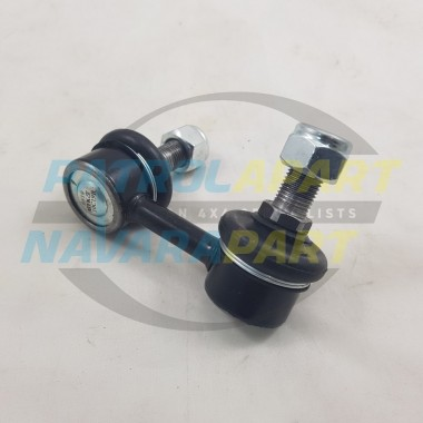 Nissan Navara D40 Thai RH Right Hand Front Sway Bar Link