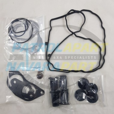 Injector Pump Fit Kit for Nissan Navara D22 with ZD30 Engine