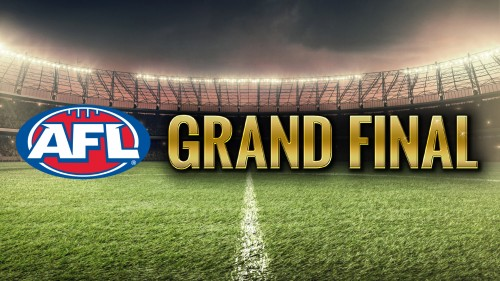 AFL Grand Final Long Weekend title=