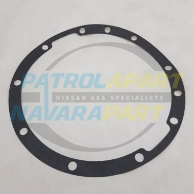 H233 Diff Centre Paper Gasket for Nissan Patrol GQ & GU