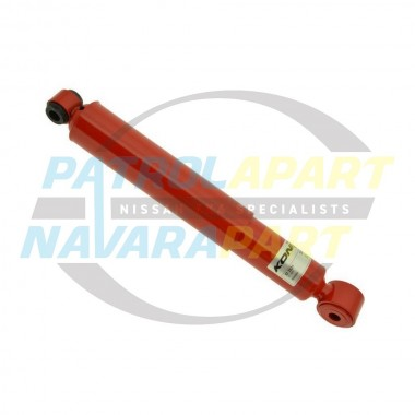 Koni Rear Shock Absorber suit Nissan Navara D23 N300 Coil 40mm Lift
