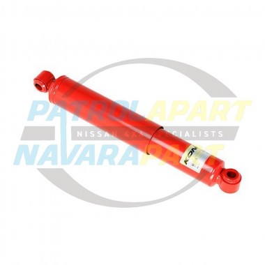 Koni Rear Shock Absorber suit Nissan Navara D23 N300 Leaf 40mm Lift