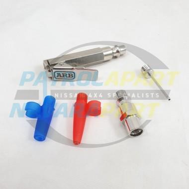 ARB Pump Up Accessory Kit for Air Compressor Hose