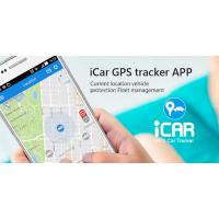 icar_app.png