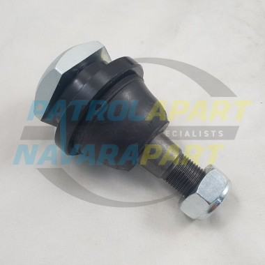 Lower Ball Joint LH RH for Nissan Navara D22 1997-2015 4WD Models