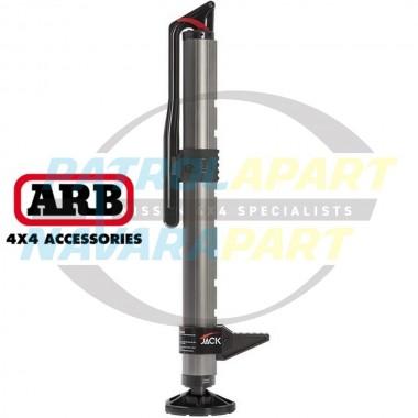 ARB Hydraulic Aluminium Hi Stength Hi Lift Jack 48
