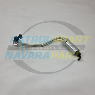 No1 Injector Line Pipe for Nissan Navara D22 D40 YD25
