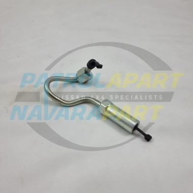 No2 Injector Line Pipe for Nissan Navara D22 D40 YD25