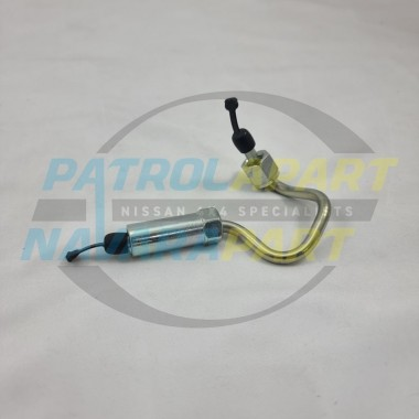 No3 Injector Line Pipe for Nissan Navara D22 D40 YD25