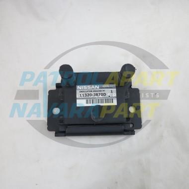 Genuine Nissan Navara D40 Thai Spanish YD25 4wd Gearbox Mount