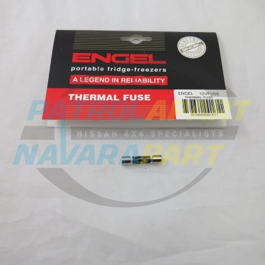 Genuine Engel 12v Thermal Fuse suit Engel Fridges