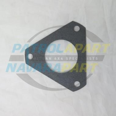 Nissan Navara D22 Non Genuine QD32 TD27 Injector Pump Gasket