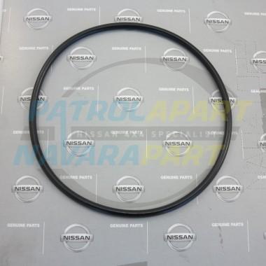 Nissan Navara D22 ZD30 YD25 VG33 TD27 Genuine Fuel Sender ORing