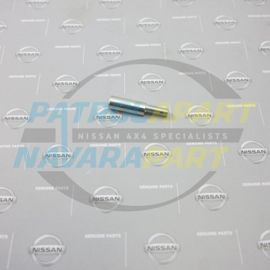 Genuine Nissan Navara D22 Transfer Case Shifter Cotter Pin