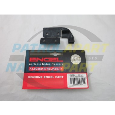 Engel Fridge Hinge Lock suit MT35 / MT45 size Fridges