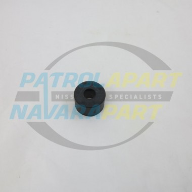 Genuine Nissan Navara D22 2WD 4WD Sway Bar Link Bush