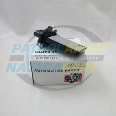 Nissan Navara Japanese Air Flow Sensor D22 D40 YD25 VQ40