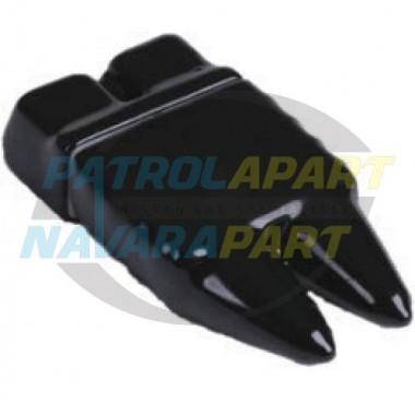 Baintech Anderson Plug End Cap suit Nissan Navara Pathfinder D40 D22