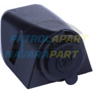 Baintech Ciga Socket Surface Mount suit Nissan Navara Pathfinder