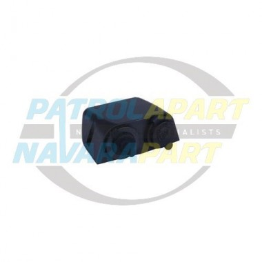 Baintech Merit + Engel Surface Mount suit Nissan Navara Pathfinder