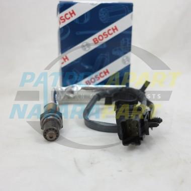 Nissan Navara D40 Pathfinder R51 VQ40 PRE CAT Oxygen Sensor O2