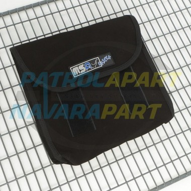 MSA CARGO BARRIER BAG SMALL