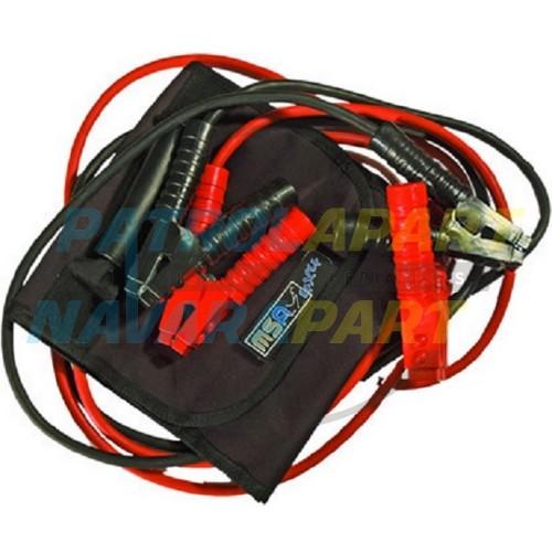 MSA 4x4 Gear Bag Small