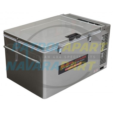 Engel 60 Litre Fridge & Freezer Combi