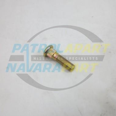Nissan Pathfinder R51 R52 Spain V9X YD25 VQ40 Front or Rear Wheel Stud