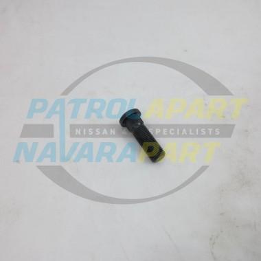 Nissan Navara D22 ZD30 YD25 VG33 VG30 KA24 Front Wheel Stud