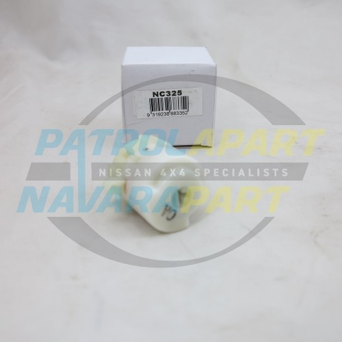 Nissan Navara D40 VSK Spanish YD25 VQ40 V9X Ignition Switch