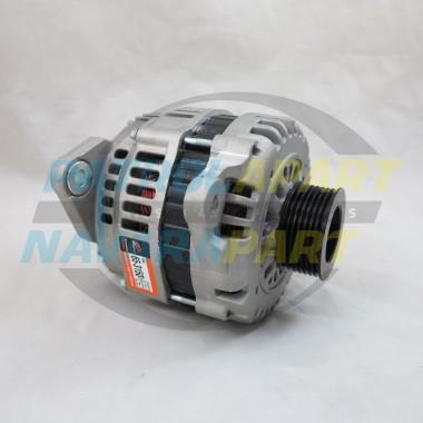 110A Alternator suit Nissan Navara D40 R51 Pathfinder VQ40 Petrol