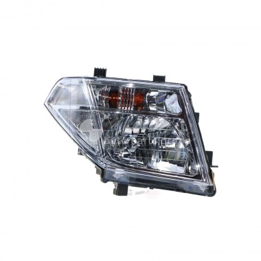 Nissan Navara D40M Pathfinder R51 VSK RH Right Headlight 07-10
