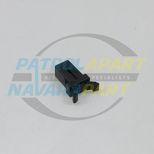 Nissan Navara D40 Pathfinder R51 VSK Spain Sunglass Holder Latch