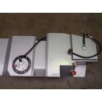 NNDCRD40P-5.jpg
